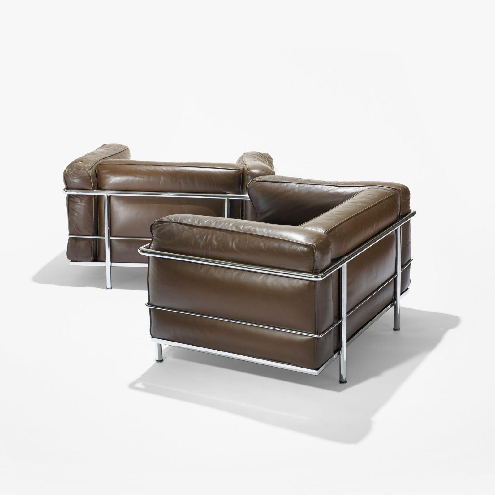 fauteuil grand confort. Black Bedroom Furniture Sets. Home Design Ideas