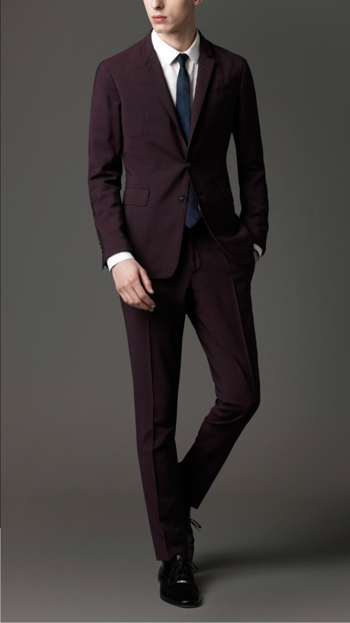 quelle cravate avec costume noir cravate rose pastel en soie et lin natts parme with quelle. Black Bedroom Furniture Sets. Home Design Ideas