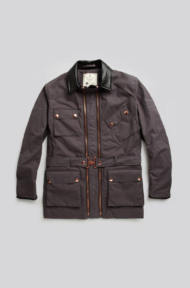veste-de-moto-Twin-Track-motorcycle-jacket-lecatalog.com 7