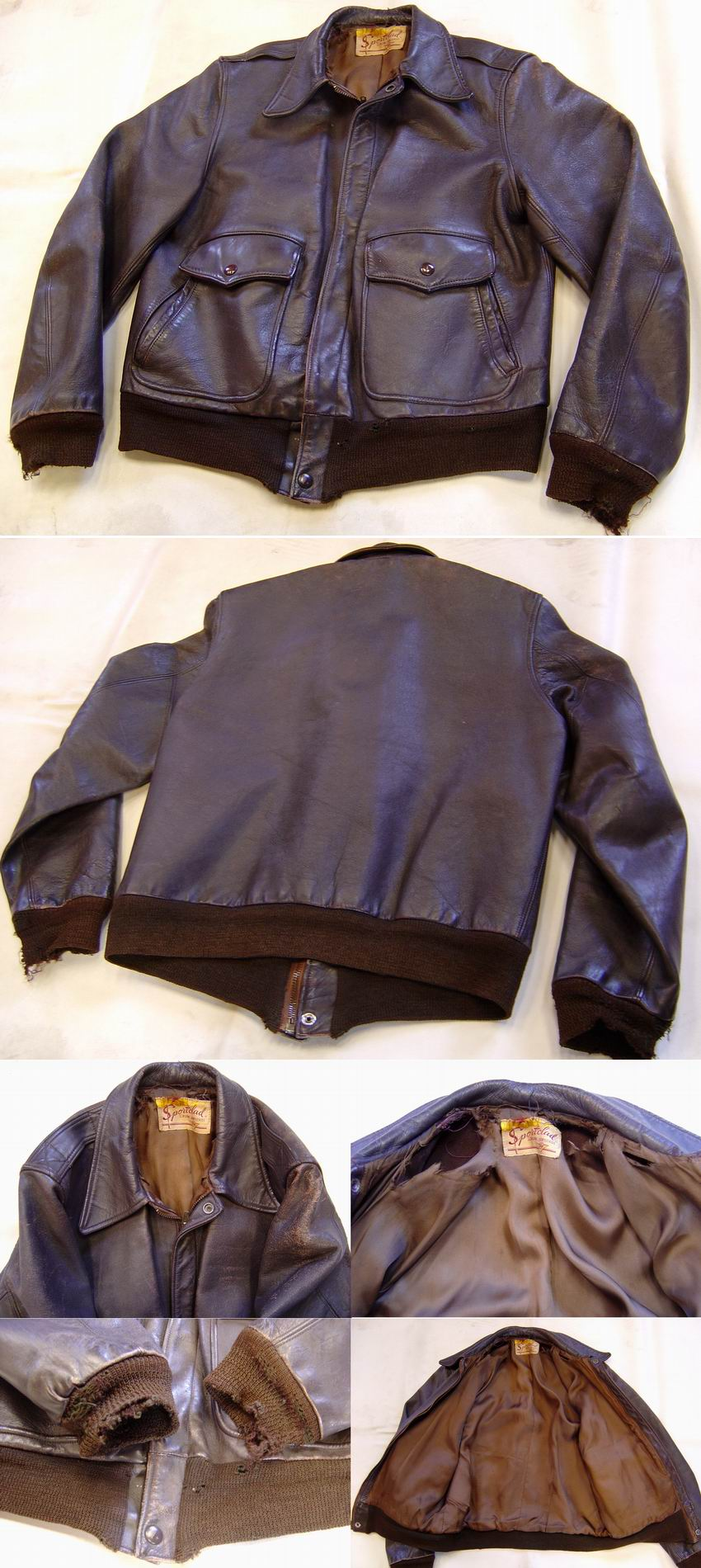 1-A2-A1-G1-Flight-Jacket-lecatalog.com
