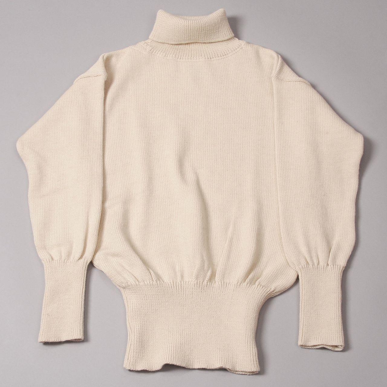 Northsea-clothing-col-roulé-lecatalog.com