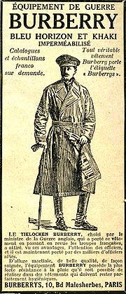 le-trench-coat-lecatalog.com 3