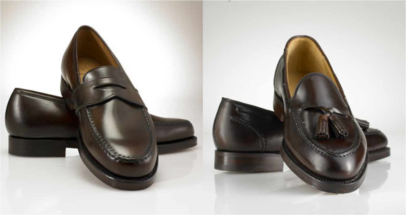 mocassins-loafer-lecatalog.com 1