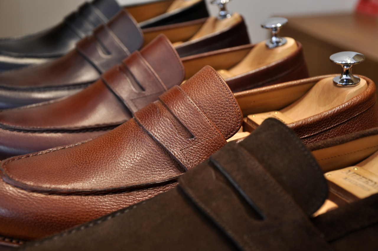 mocassins-loafer-lecatalog.com 2
