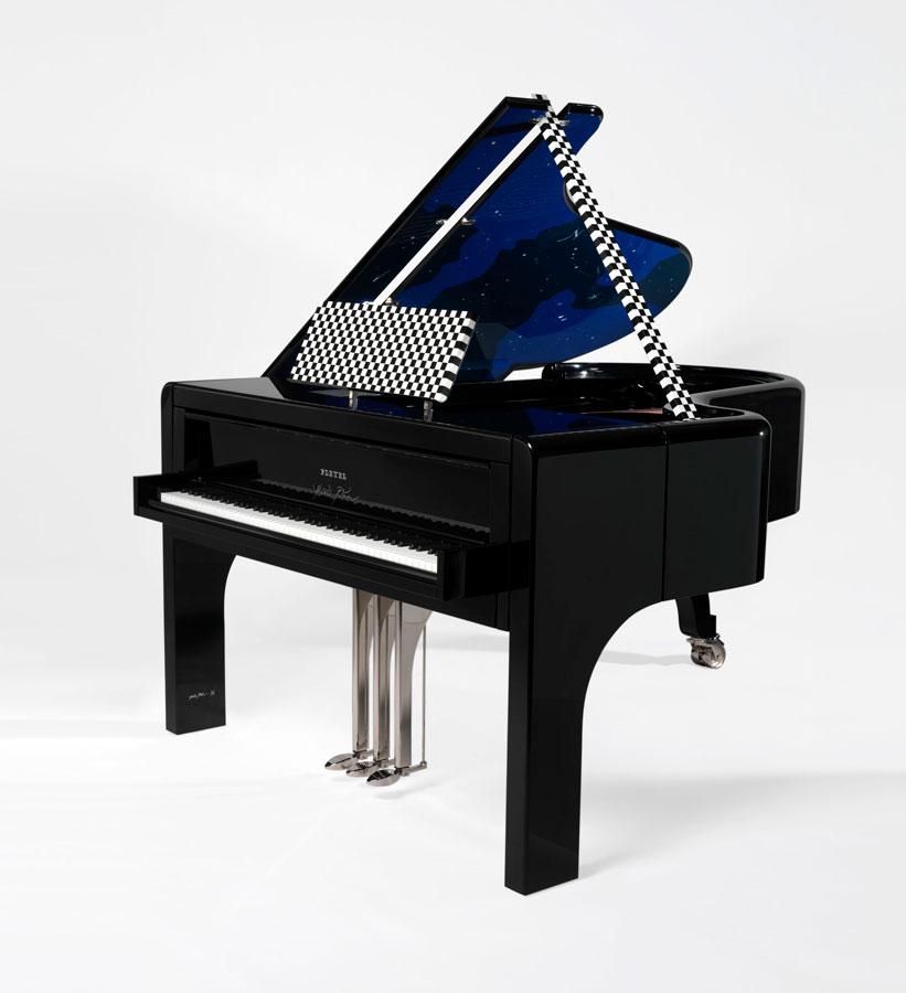 piano-putman-pleyel-lecatalog.com
