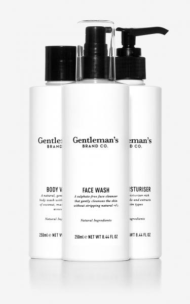 Gentlemans-brand-daily-regime-lecatalog.com
