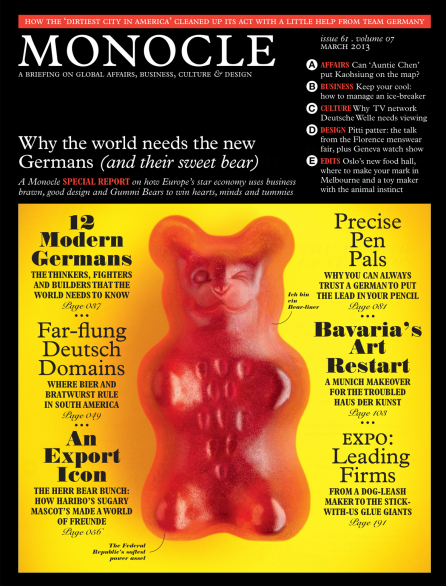 Monocle-magazine-lecatalog.com