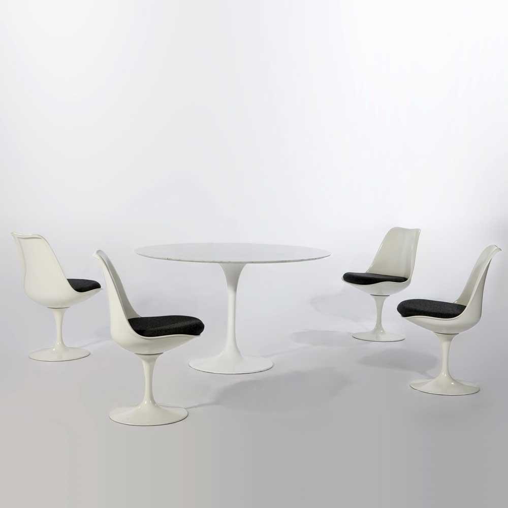 Tulipe-table-Chaise-lecatalog.com