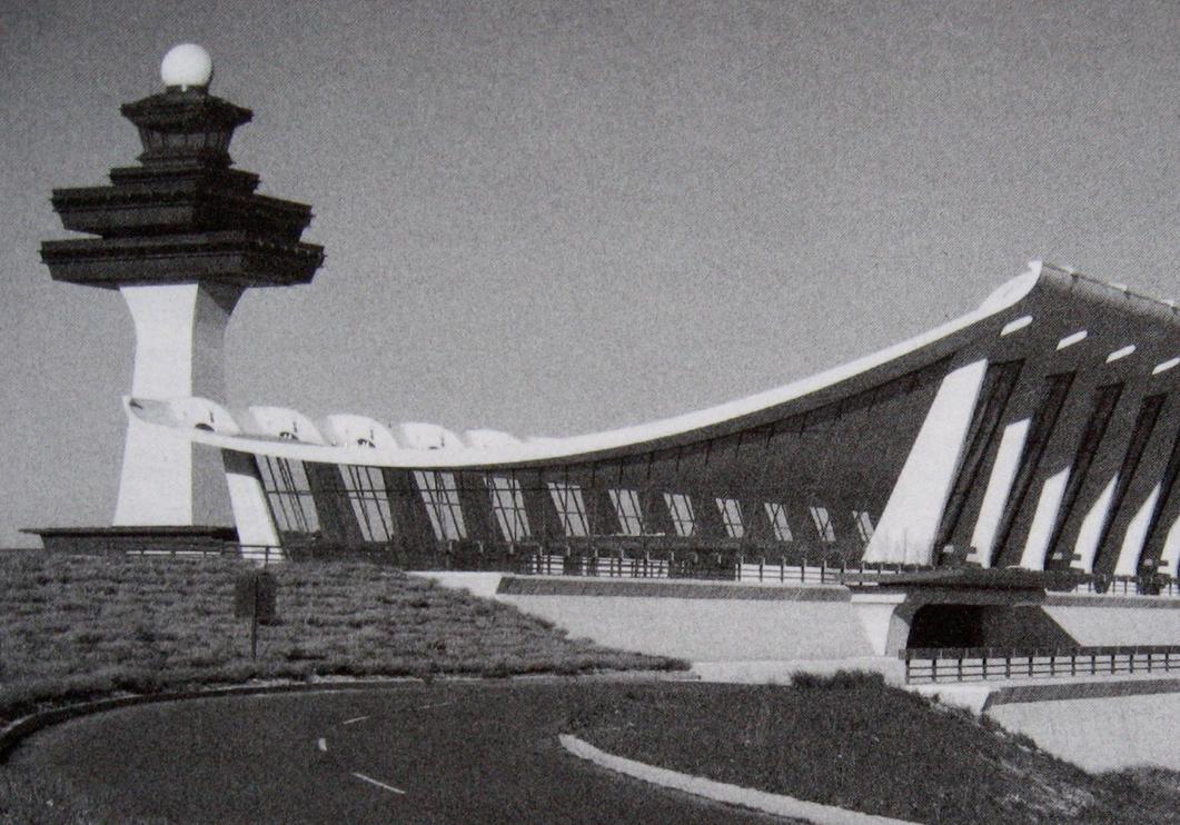 saarinen-dulles-airport-lecatalog.com