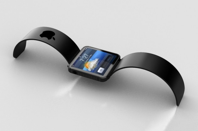 Apple-iWatch-2013-lecatalog.com
