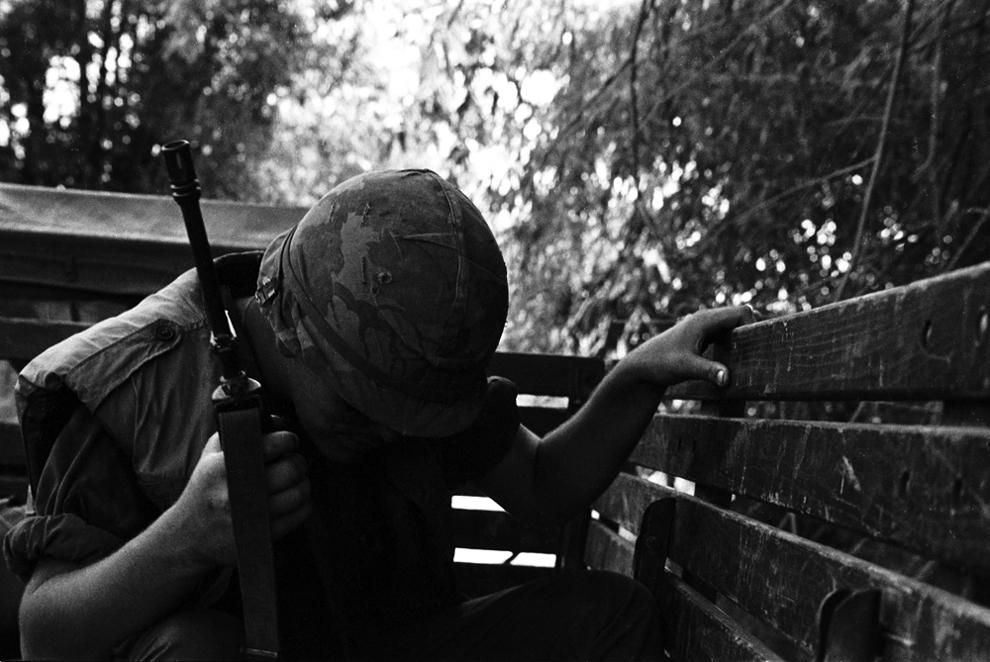 Charlie-Haughey-guerre-du-vietnam-1-lecatalog.com