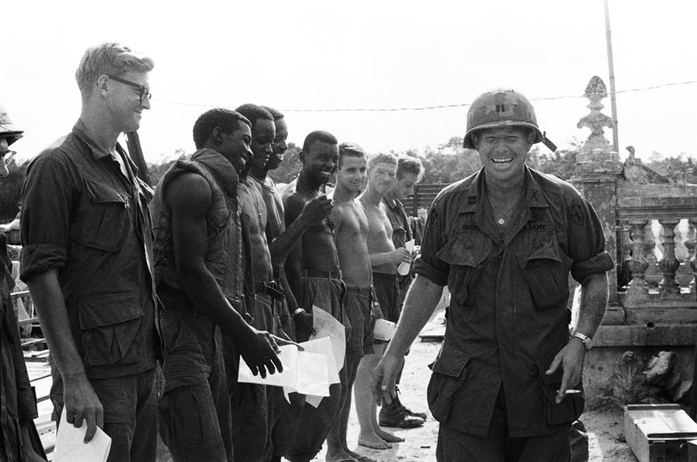 Charlie-Haughey-guerre-du-vietnam-2-lecatalog.com