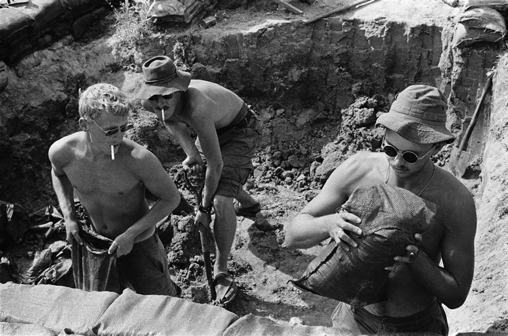 Charlie-Haughey-guerre-du-vietnam-3-lecatalog.com