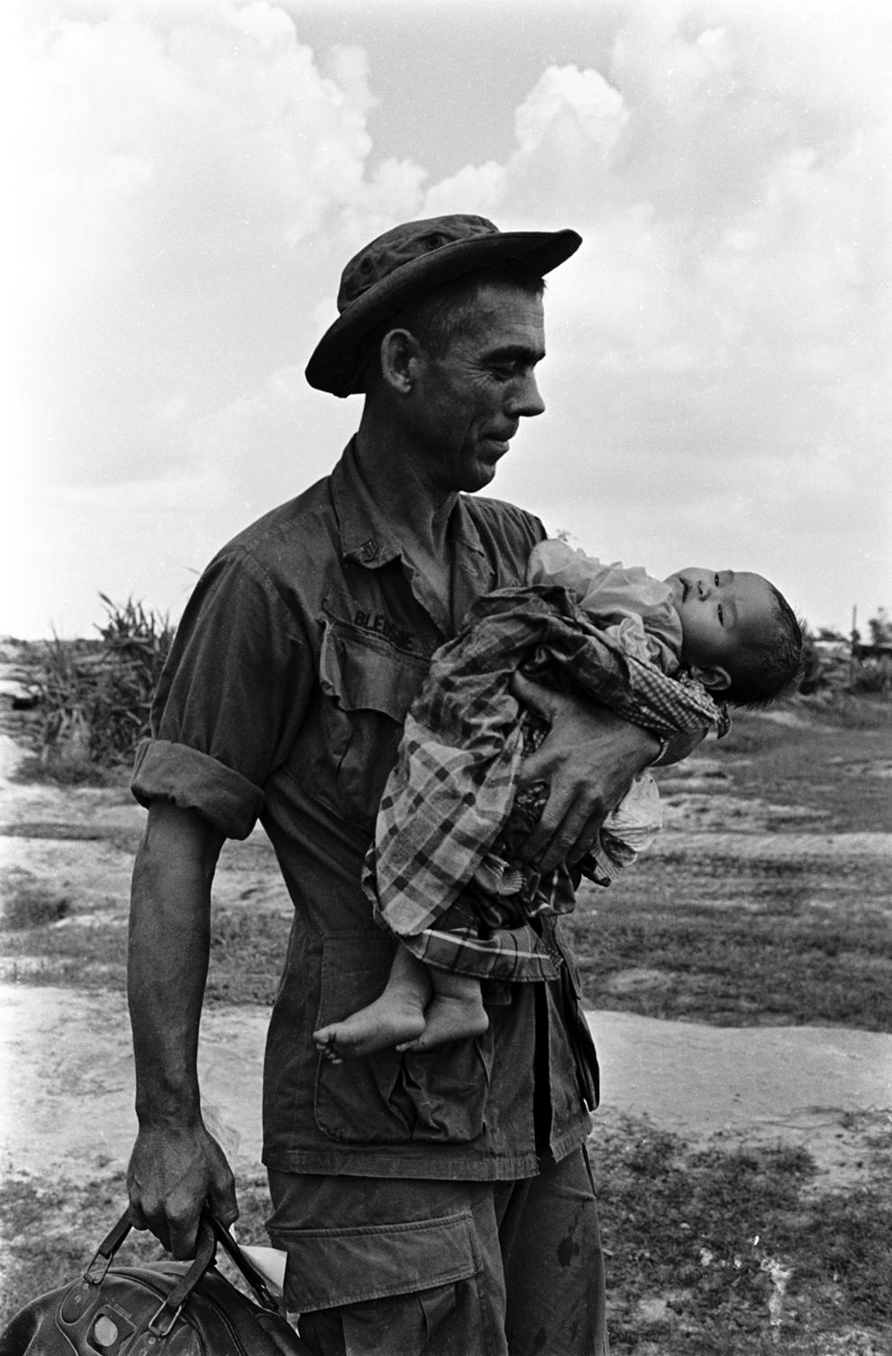 Charlie-Haughey-guerre-du-vietnam-4-lecatalog.com