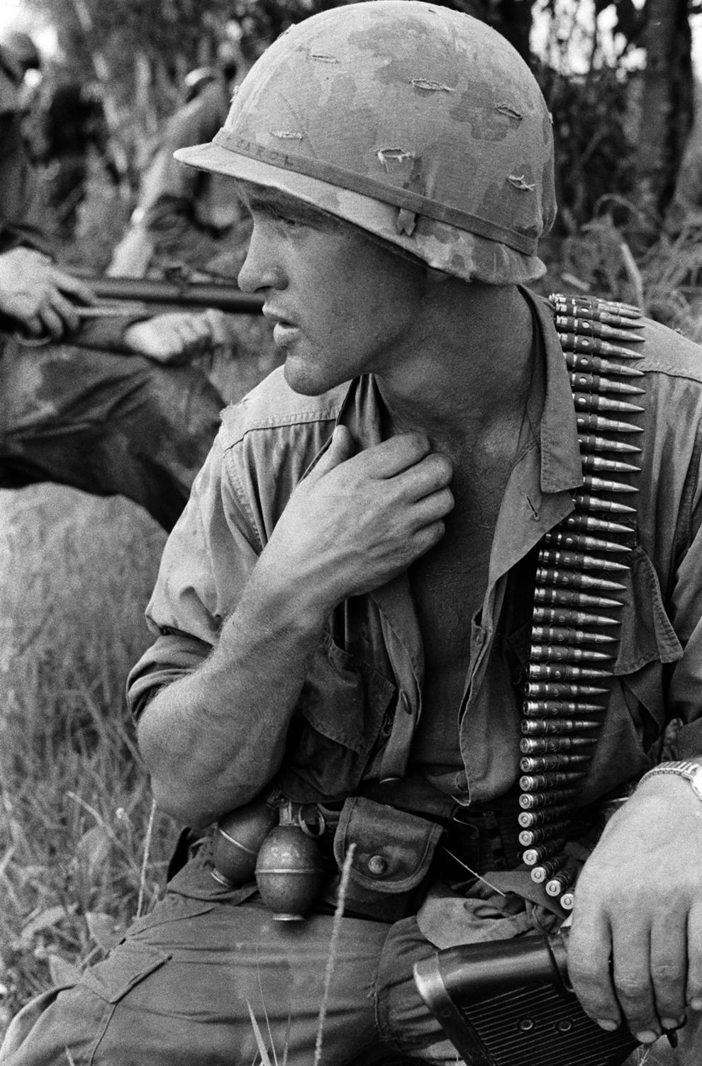 Charlie-Haughey-guerre-du-vietnam-5-lecatalog.com