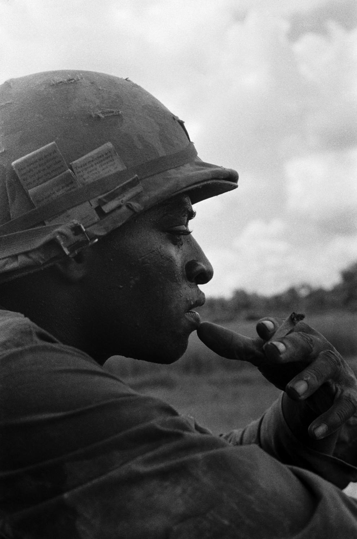Charlie-Haughey-guerre-du-vietnam-7-lecatalog.com