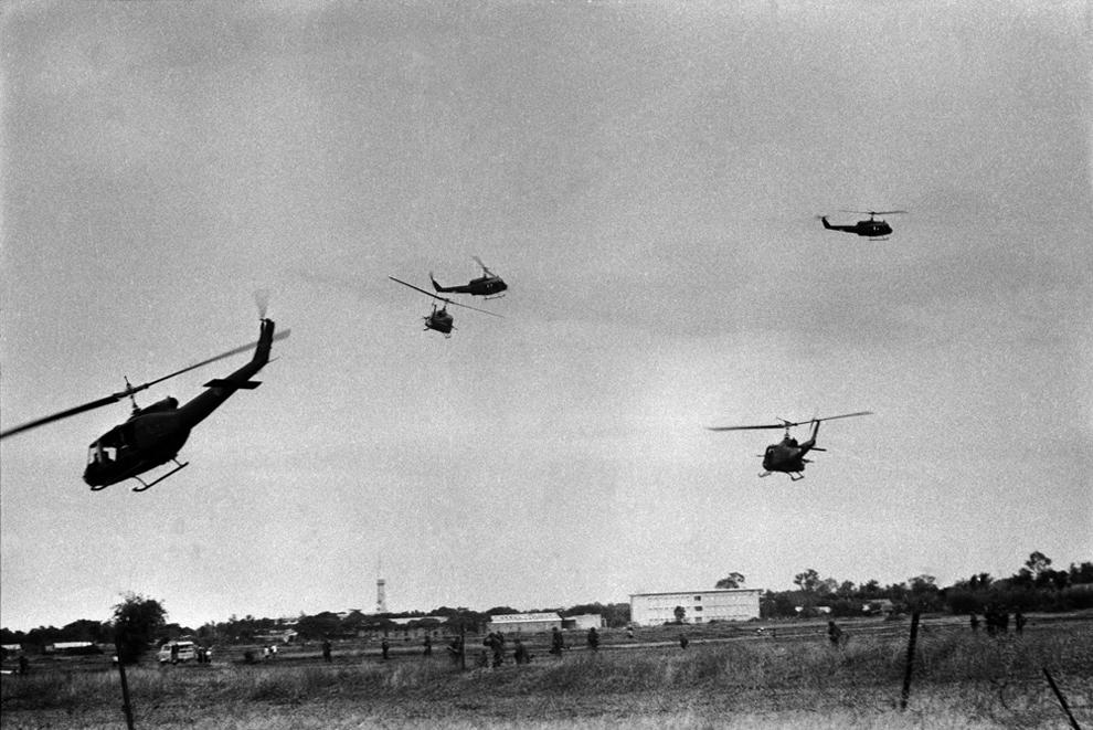 Charlie-Haughey-guerre-du-vietnam-8-lecatalog.com