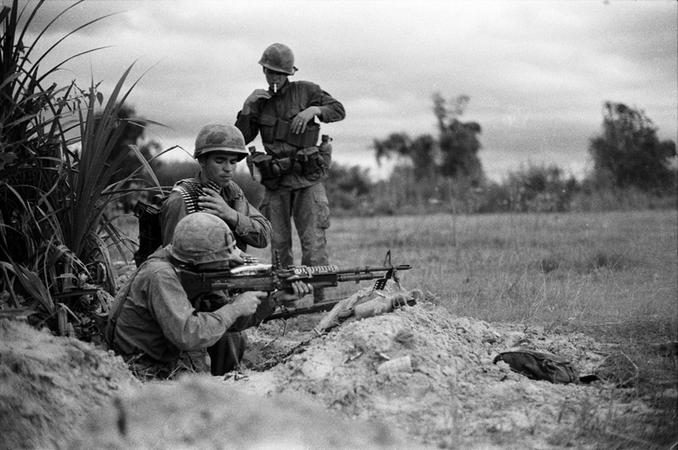Charlie-Haughey-guerre-du-vietnam-9-lecatalog.com