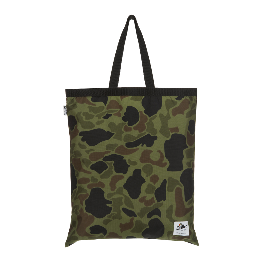 Duck-hunter-camouflage-11-lecatalog.com