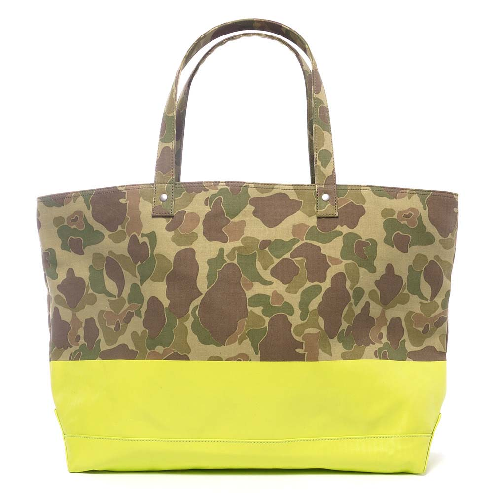Duck-hunter-camouflage-8-lecatalog.com