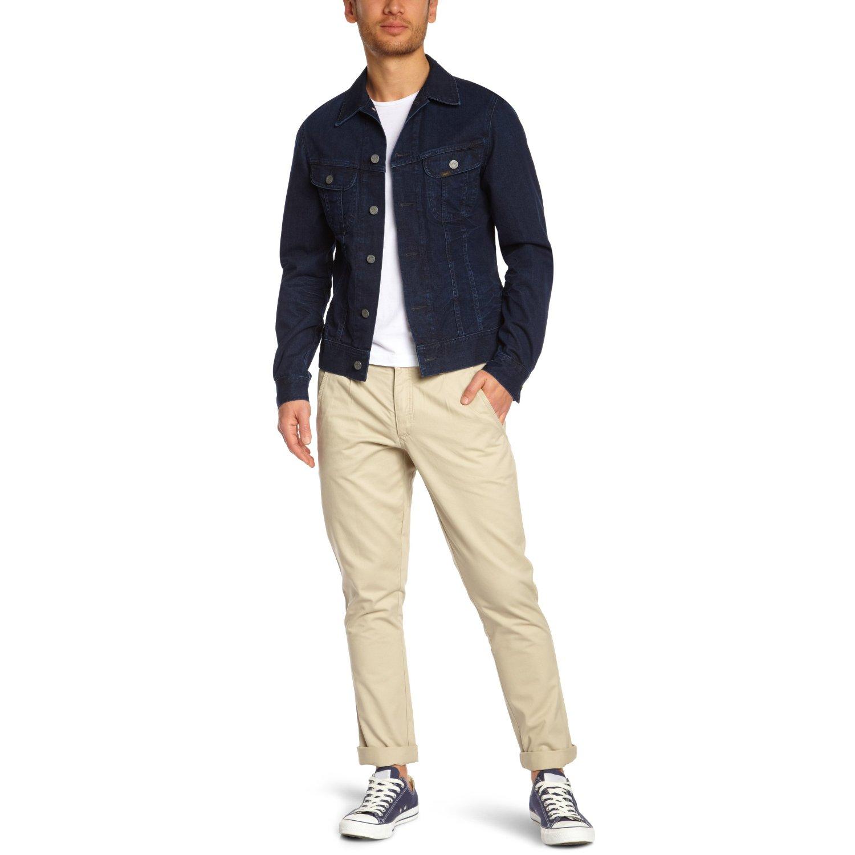 Lee-rider-jacket-veste-en-jean-lecatalog.com