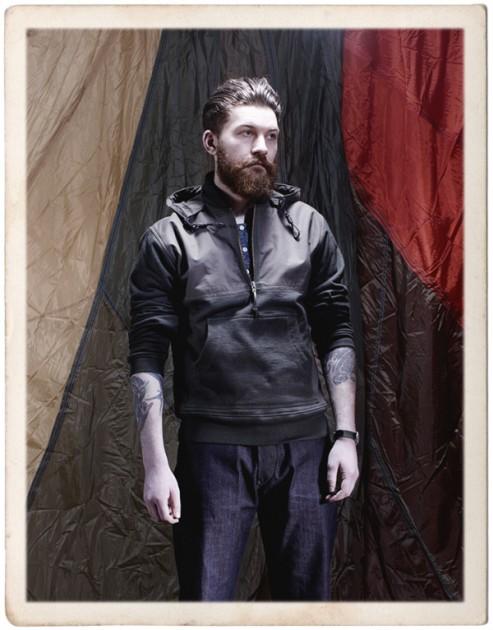 Nigel-Cabourn-printemps-ete-2013-11-lecatalog.com