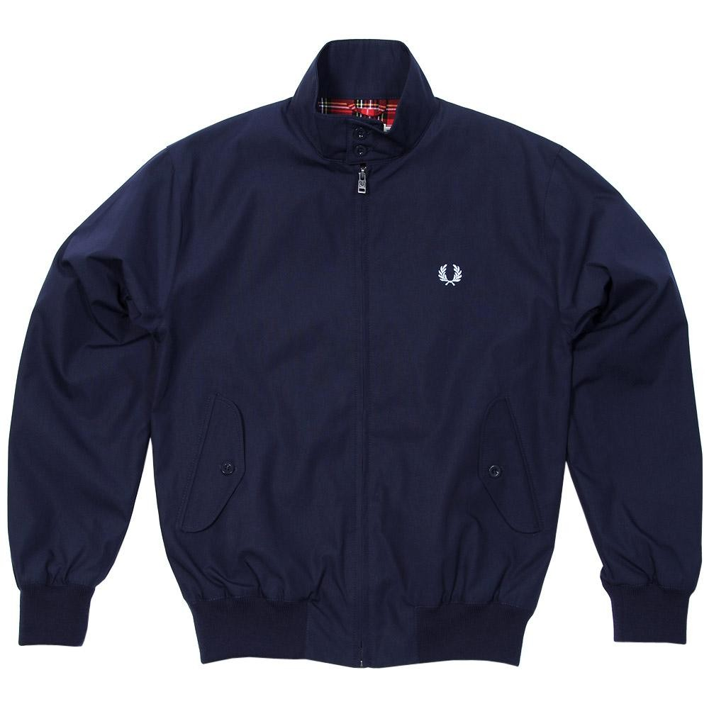 harrington-fred-perry-1-lecatalog.com