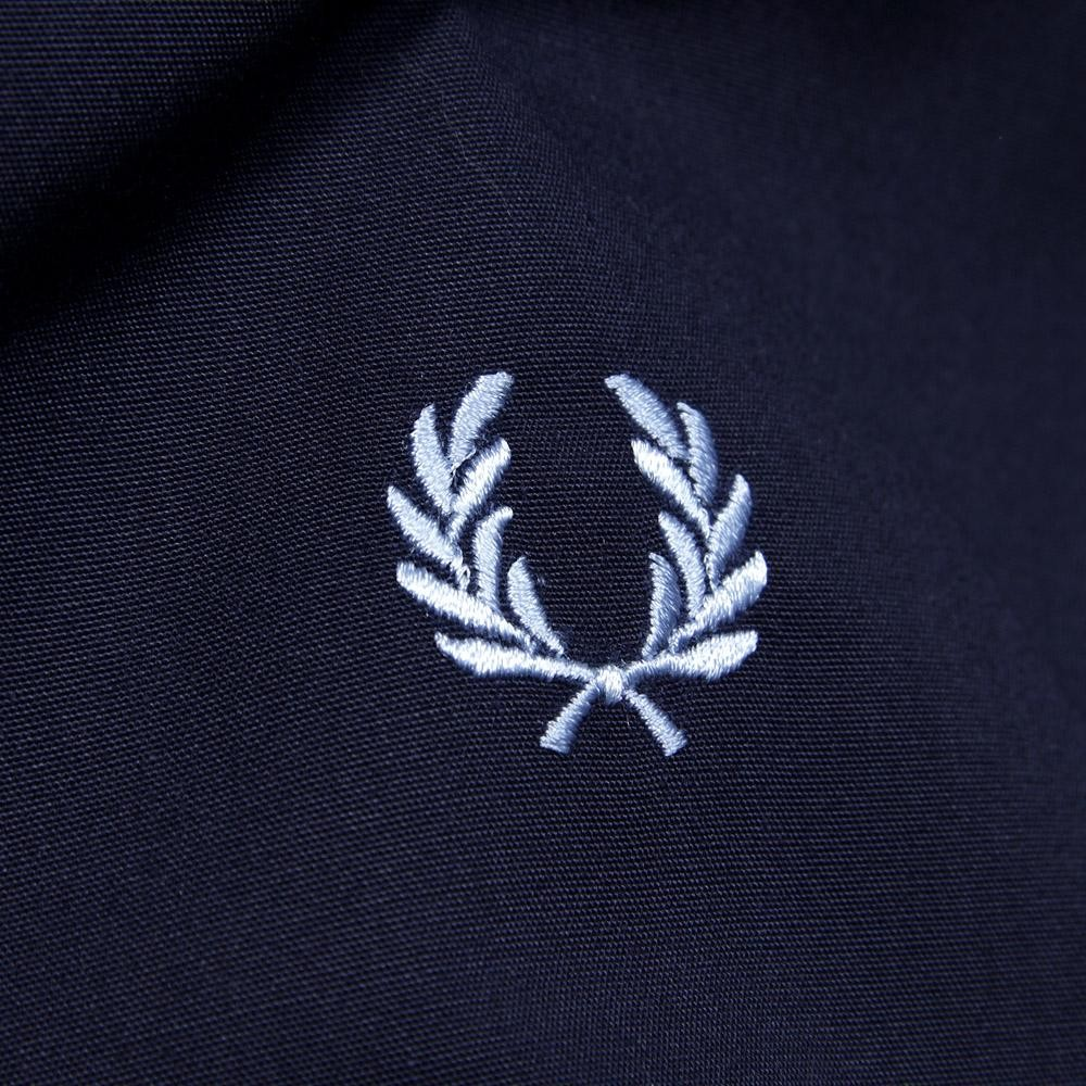 harrington-fred-perry-10-lecatalog.com