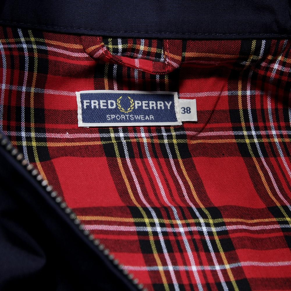 harrington-fred-perry-8-lecatalog.com