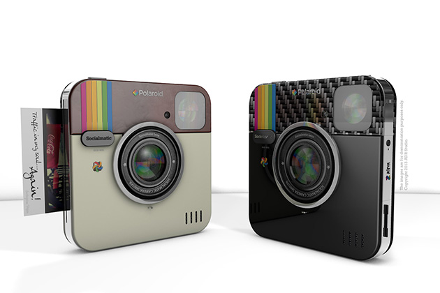 instagram-appareil-photo-polaroid-Lecatalog.com