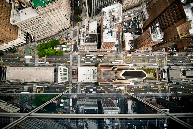 new-york-photograhie-Navid-Baraty-1-lecatalog.com
