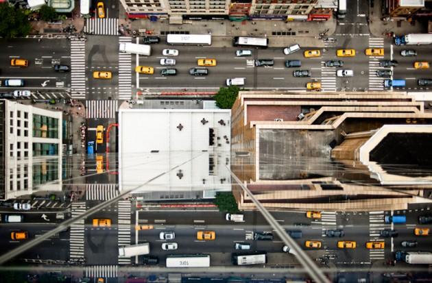 new-york-photograhie-Navid-Baraty-10-lecatalog.com