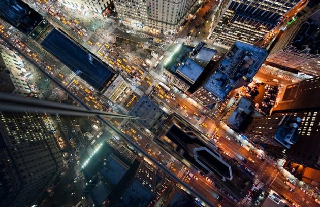 new-york-photograhie-Navid-Baraty-11-lecatalog.com