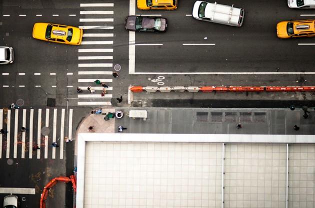 new-york-photograhie-Navid-Baraty-14-lecatalog.com