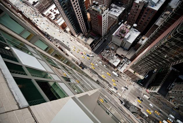 new-york-photograhie-Navid-Baraty-15-lecatalog.com