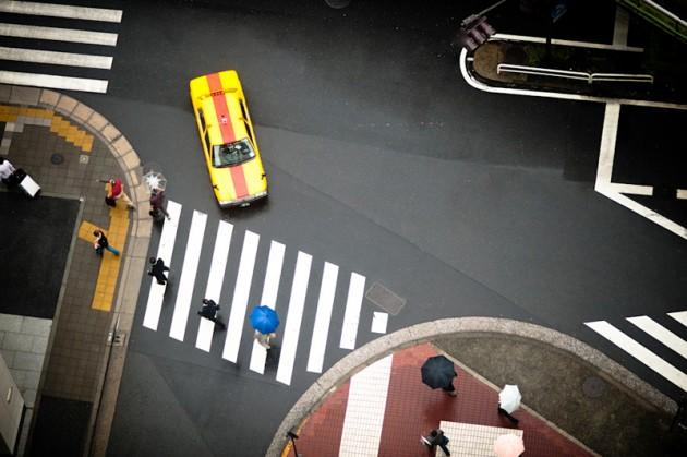 new-york-photograhie-Navid-Baraty-16-lecatalog.com