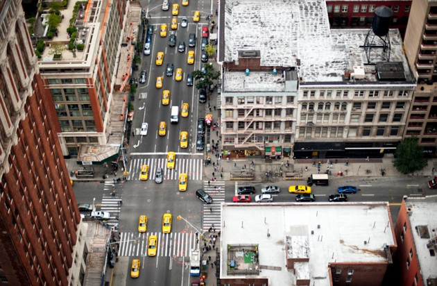 new-york-photograhie-Navid-Baraty-17-lecatalog.com