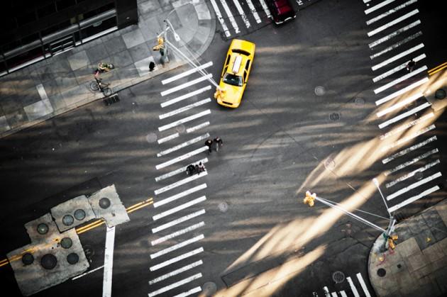 new-york-photograhie-Navid-Baraty-19-lecatalog.com