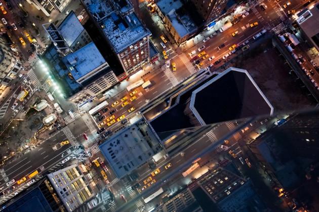 new-york-photograhie-Navid-Baraty-2-lecatalog.com
