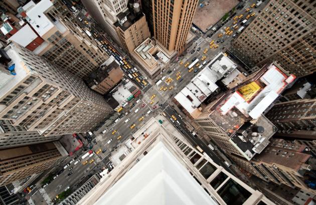 new-york-photograhie-Navid-Baraty-20-lecatalog.com