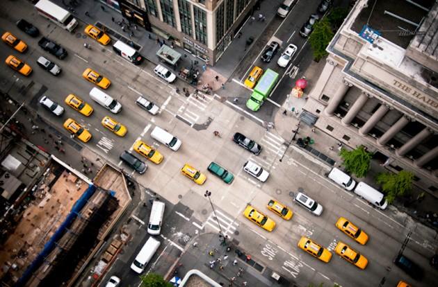 new-york-photograhie-Navid-Baraty-21-lecatalog.com