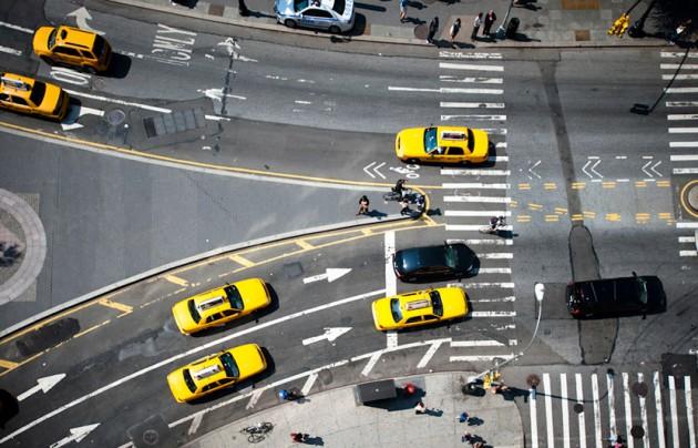 new-york-photograhie-Navid-Baraty-6-lecatalog.com