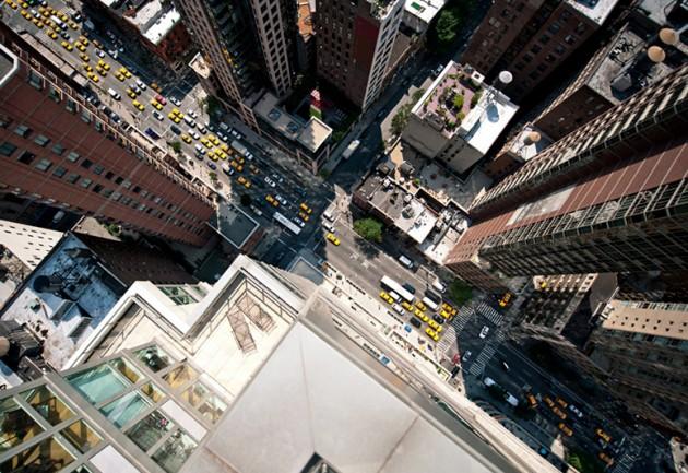 new-york-photograhie-Navid-Baraty-7-lecatalog.com