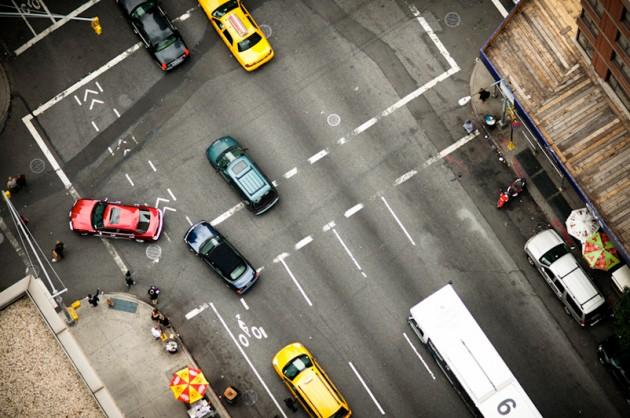 new-york-photograhie-Navid-Baraty-8-lecatalog.com
