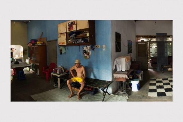 sony-world-photography-awards-2013-1-lecatalog.com