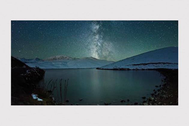 sony-world-photography-awards-2013-11-lecatalog.com