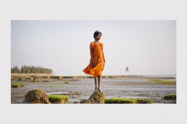 sony-world-photography-awards-2013-15-lecatalog.com