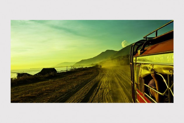 sony-world-photography-awards-2013-6-lecatalog.com