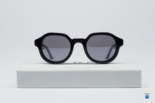 super-APC-lunettes-de-soleil-1-lecatalog.com