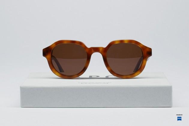 super-APC-lunettes-de-soleil-10-lecatalog.com